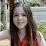 Cassi Hilbers's profile photo