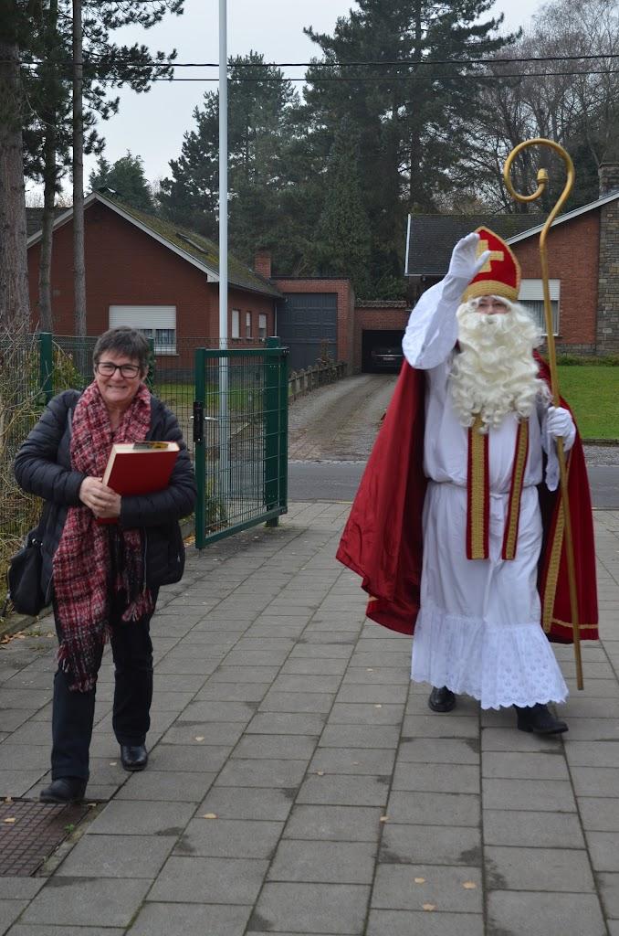 Sinterklaas op bezoek - Pluishoek%2B1dec%2B2017%252802%2529.JPG