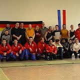 Freundschaftswett- kampf gegen das französiche Nationalteam 2003 - IMGA0144.JPG