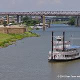 06-18-14 Memphis TN - IMGP1522.JPG