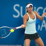 Lizette Cabrera - Brisbane Tennis International 2015 -DSC_0805.jpg