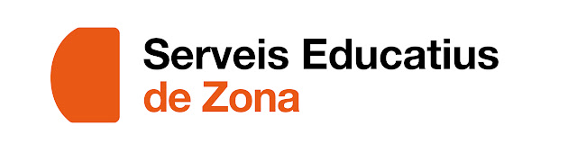 Serveis Educatius de Zona