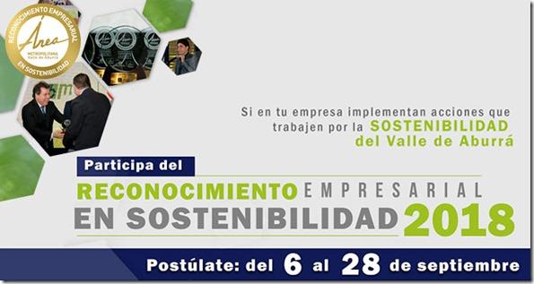 postulate-reconocimiento-empresarial