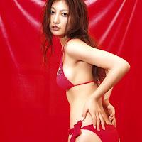 Bomb.TV 2008.05 Yoko Kumada BombTV-yk030.jpg