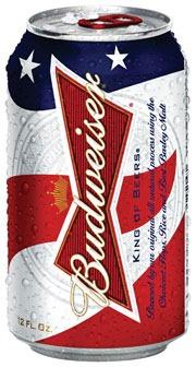 [05302011-Budweiser-USA-can2]