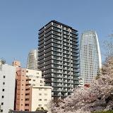 2014 Japan - Dag 3 - janita-SAM_5715.JPG