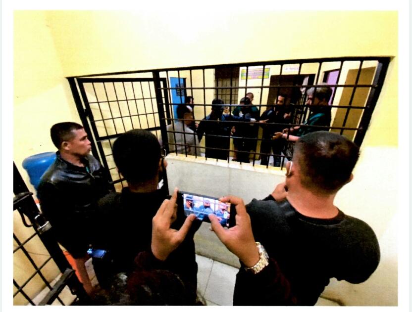 Danpuspomad Ungkap Penyebab Dua Prajurit Kodim 0304/Agam Dikeroyok Klub Moge