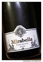 mirabella-franciacorta-saten