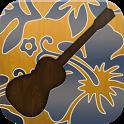 Ukulele - Hawaiian Guitar icon