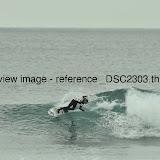 _DSC2303.thumb.jpg
