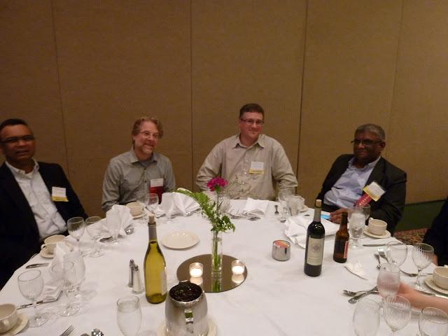 2012-05 Annual Meeting Newark - a132.jpg