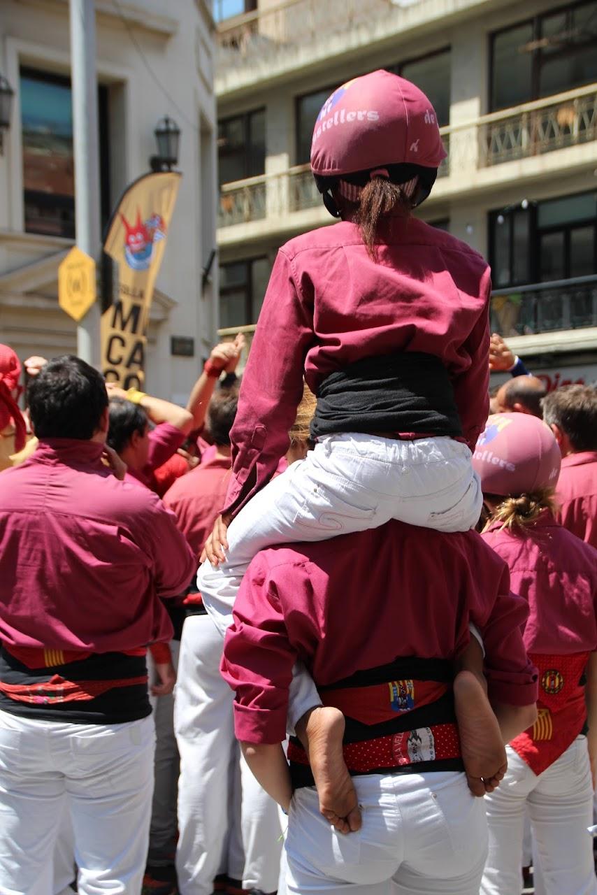 Actuació Festa Major de Badalona 15-05-2016 - IMG_1433.JPG