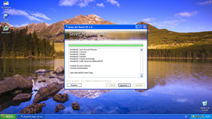 VirtualBox_Windows XP_18_09_2017_15_43_44