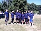 Team FFG!