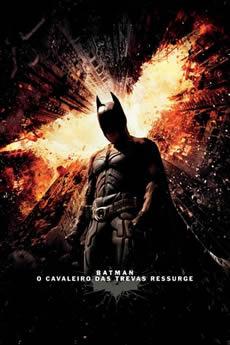 Baixar Batman: O Cavaleiro das Trevas Ressurge