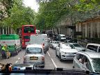 London_2014_10b_10.JPG