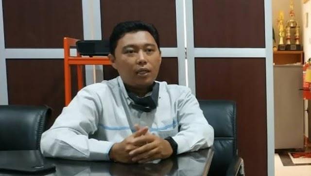 Gratis Hingga Maret, Fitrizal: Pelanggan Subsidi Melebihi Pemakaian Maksimal Tetap Bayar