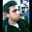 Eduardo Decussi's profile photo