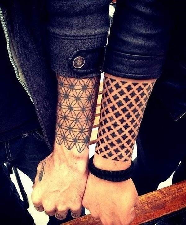 padro_de_tatuagens