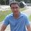 John Cresencia's profile photo