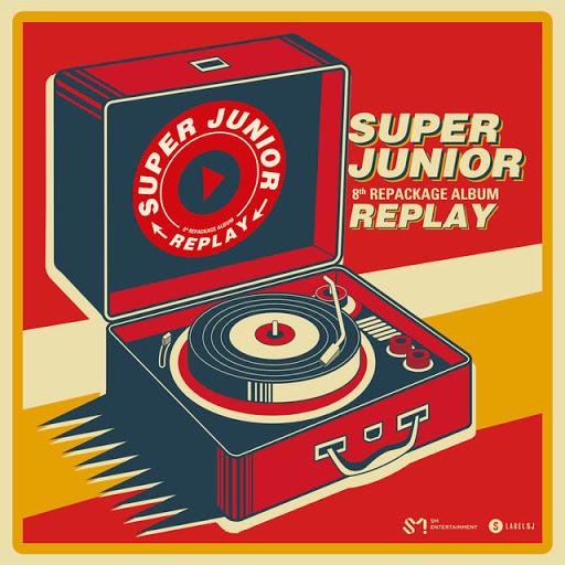 Download Lagu SUPER JUNIOR-Lo Siento (feat. Leslie Grace & Play-N-Skillz) Mp3