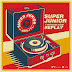 SUPER JUNIOR-Lo Siento (feat. Leslie Grace & Play-N-Skillz)