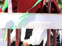 09 Szent Korona hitelesített másolata.JPG