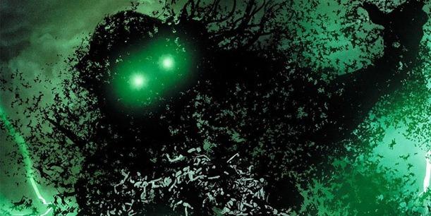 kekuatan-enchantress-DC