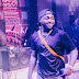 Again o: Fans come hard for Davido Again For Claiming This [Check Here]