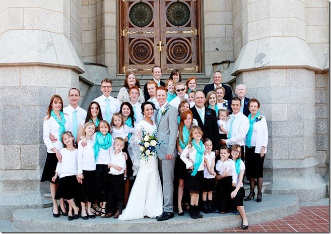 Burgi Wedding_016