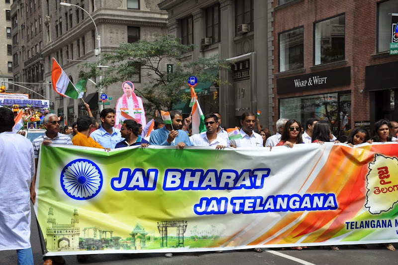 Telangana Float at India Day Parade NYC2014 - DSC_0484-001.JPG