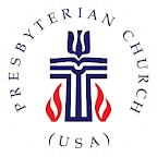 Presbyterian Church icon