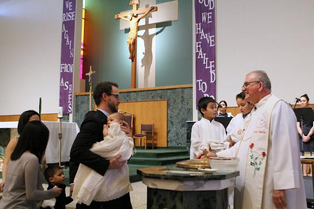 Baptism Feb 2016 - IMG_8186.JPG
