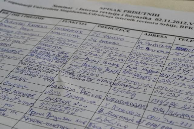 Seminar Interna revizija i forenzika 2012 - DSC_1645.JPG