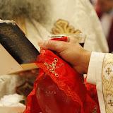 Nativity Feast 2014 - _MG_2320.JPG