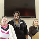 UACCH-Texarkana EDGE Pinning Ceremony Fall 2013 - IMG_0326.JPG