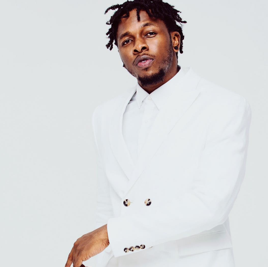 THE FABULOUS LIFE OF MUSIC STAR, RUNTOWN AND HOW HE SPENDS HIS MILLIONS (PHOTOS)