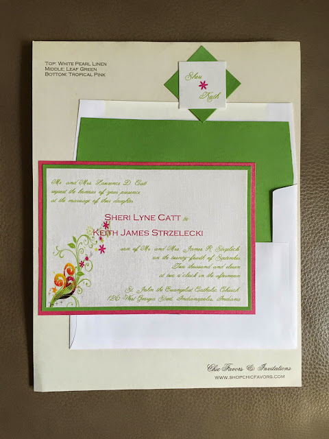 Custom Wedding Invitations - IMG_7899.jpg