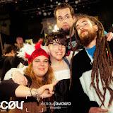 2016-03-12-Entrega-premis-carnaval-pioc-moscou-294.jpg