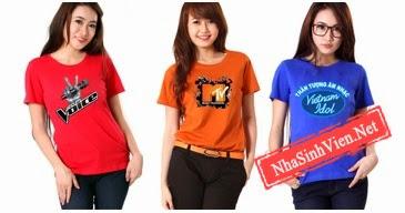 Gắn kết thương hiệu cùng áo thun quảng cáo NhaSinhvien.net-Untitled6