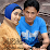 Armaila Musara's profile photo
