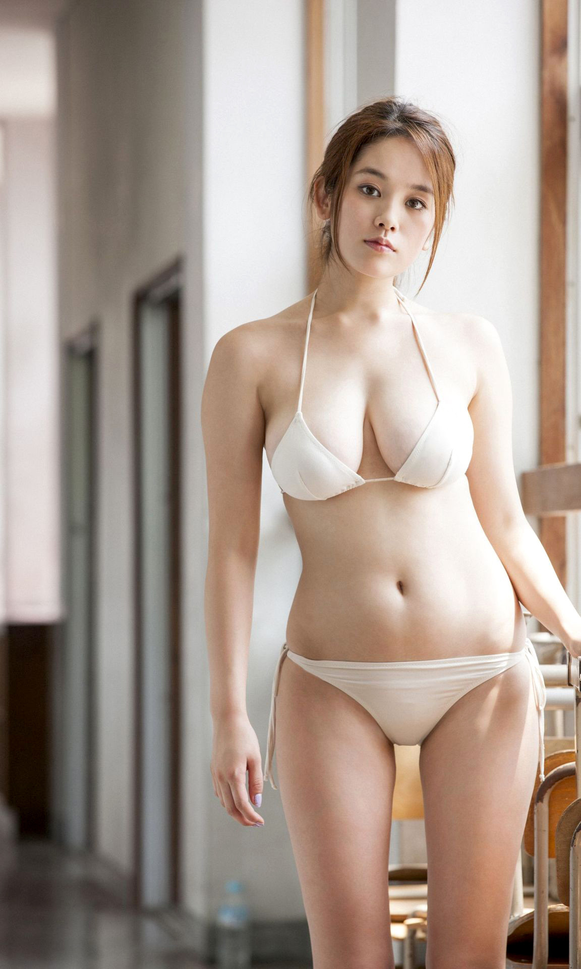 kakemiwa110.jpg