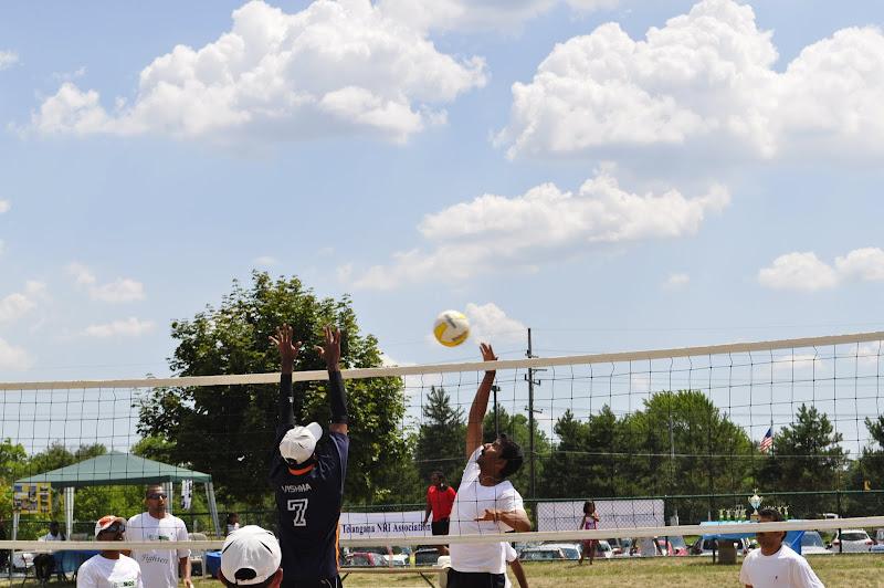 2011 Detroit Volleyball - _DSC1332.jpg