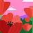 jessica santiago avatar image