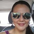 AngitaPamela Espinoza Cordero - photo