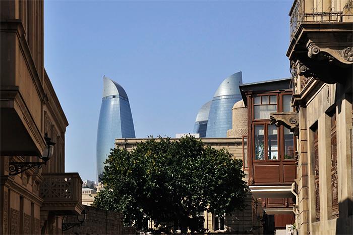 Baku24.jpg