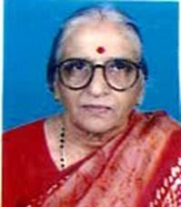 ''भारतीय संस्कृति में गो रक्षा'' - श्रीमती डॉ. शारदा नरेन्द्र मेहता