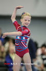 Han Balk Fantastic Gymnastics 2015-2229.jpg