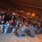 lkzh nieuwstadt,zondag 25-11-2012 083.jpg