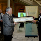 Presenting Governor Deal With Special Plaque.jpg